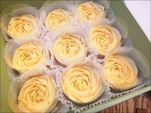 今日熱門文章:Cream Tea,等了5個月的團購玫瑰檸檬塔、司康與蝴蝶酥