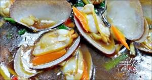今日熱門文章:榮生魚片,基隆在地推薦辦桌海鮮店,基隆成功市場美食(姊姊食記)