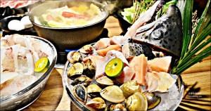 網站近期文章:湯蒸火鍋宜蘭利澤店,在地超人氣涮涮鍋、海鮮火鍋,宜蘭五結美食(姊姊食記)