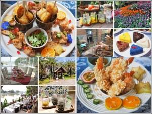 今日熱門文章:清邁泰北美食推薦11家,漂亮好吃又平價的餐廳總整理