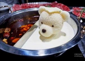 網站近期文章:好食多涮涮屋南西店新開幕,超大肉盤始祖、活龍蝦一隻 $300超划算😍 (文末菜單)