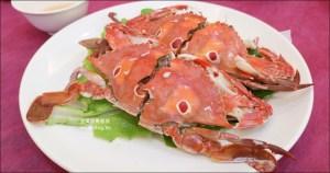 網站近期文章:海園活海鮮餐廳吃三點蟹,又貴又好吃,東北角鼻頭角美食(姊姊食記)