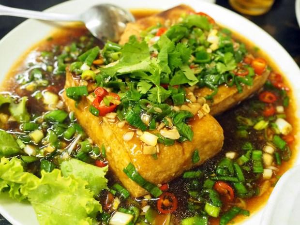 臺灣小吃,嘉義家常菜聚餐好選擇
