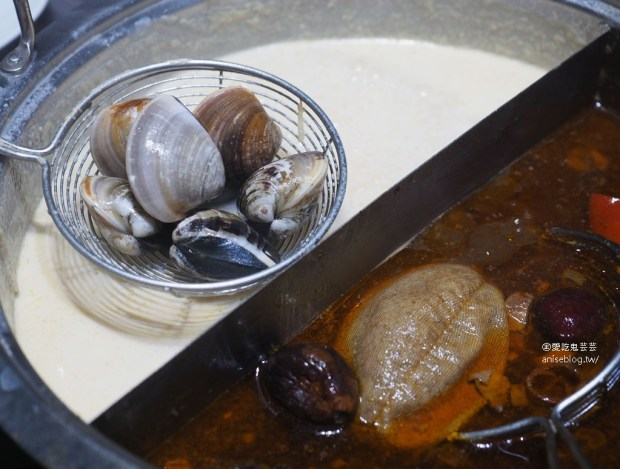 好食多涮涮屋雙城店,超澎派「豪華海陸饗宴」海陸饗宴,吃飽又吃好!