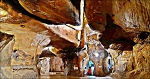 網站近期文章:仙洞巖、佛手洞,台版小敦煌石窟,基隆IG打卡熱門景點(姊姊遊記)