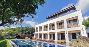 網站近期文章:海Villa胆曼民宿,躺在床上就能享受太平洋美景的親子Villa 😍 (附泳池)