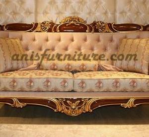 sofa jati monaco