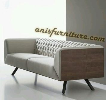 sofa Jati Chester