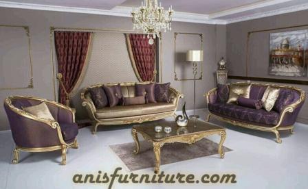 sofa cantik turky