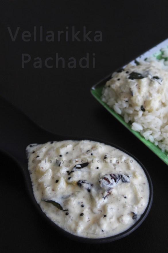 Vellarikka-pachadi-vellarikka-kichadi-recipes-kerala-sadya-recipe-cucumber-pachadi