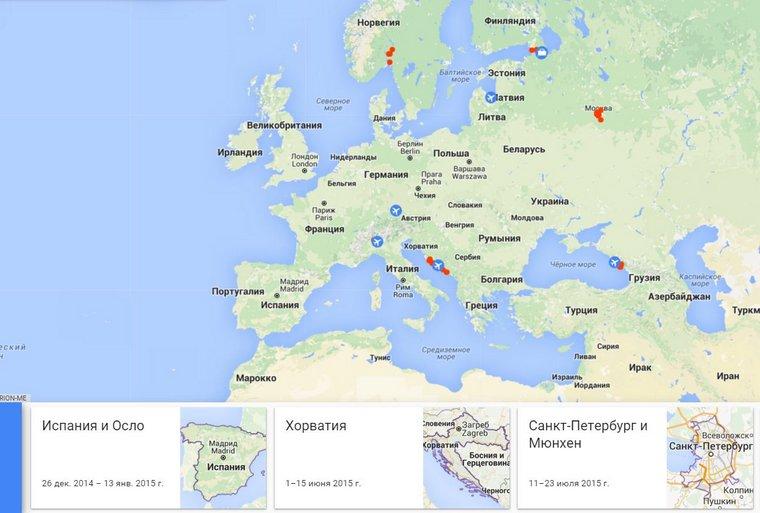 post_google_map-760