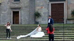 Varenna Wedding Photoshoot
