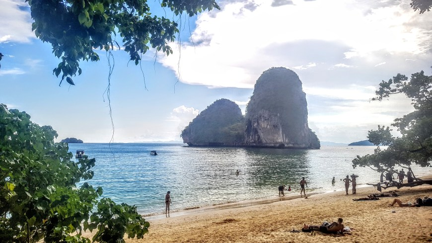 thailande_krabi_railey_beach