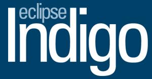 و للمبرمجين كسوف خاص بهم: إطلاق الإصدار Indigo من بيئة