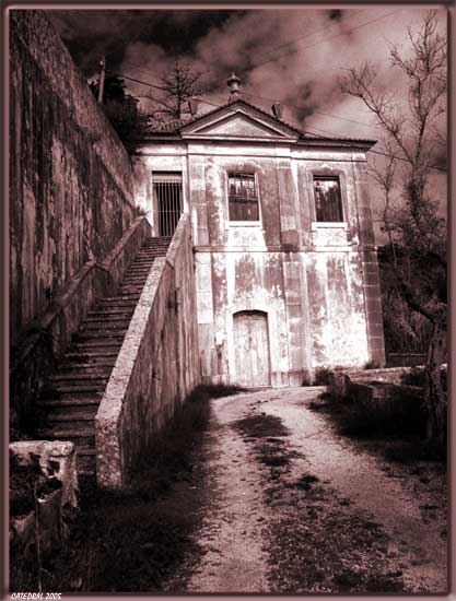 haunted-house-1.jpg