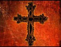 antique_cross_wallpaper_100.jpg