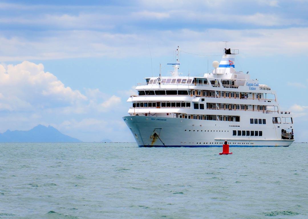 DSCF6427 - Discover Fiji: Small Ship Cruising in the Yasawa Islands