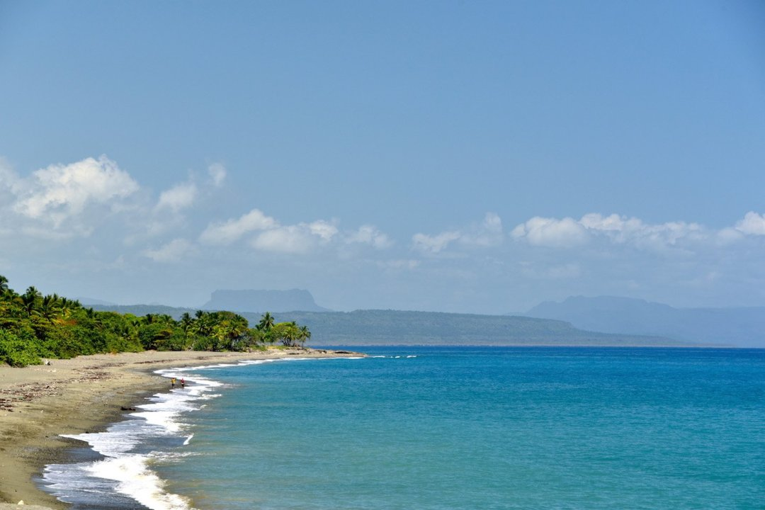 Baracoa - 5 Destinations in Cuba That Aren't Havana