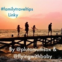 family 591581 1920 2 - Top Tips to Book the Best Holiday Accommodation