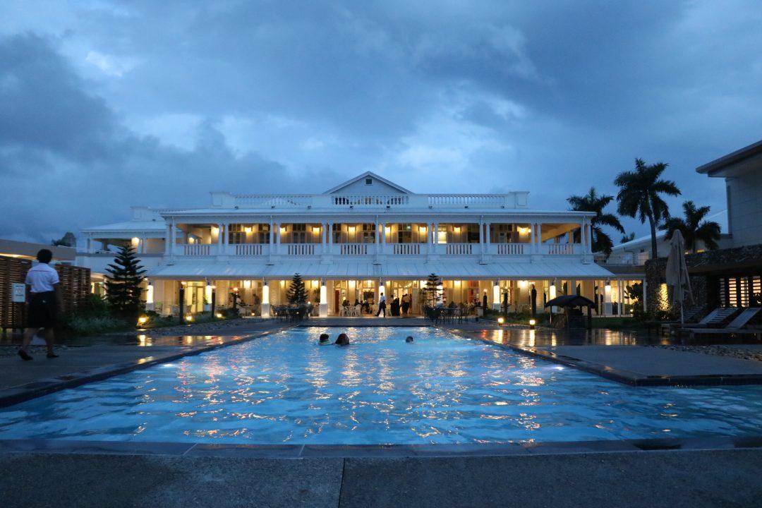 GPH suva 1 e1510967572745 - Traveller's Tales | Ariana's Fiji Family Adventure