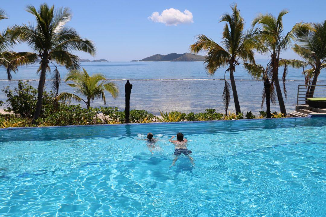 mana island e1510968453480 - Traveller's Tales | Ariana's Fiji Family Adventure