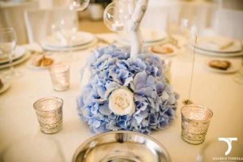 stylosofie floral designer roma