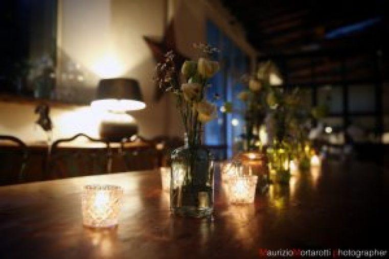 matrimonio villa oltre il giardino roma
