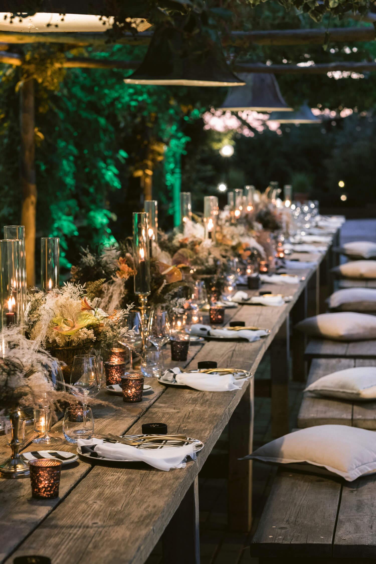 staff_wedding