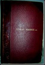 Tomas Harris Ltd -29 Bruton Street