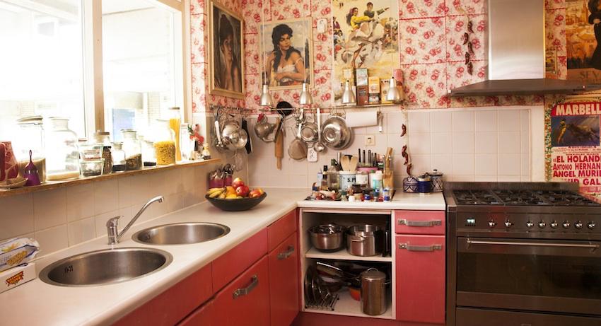 keuken3 kopieharold