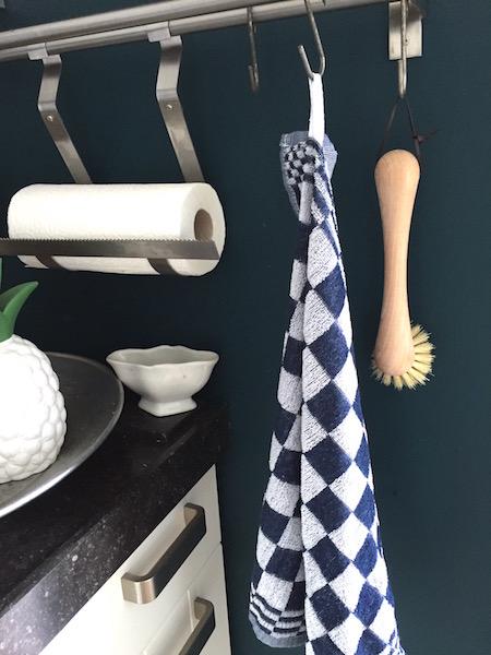 keuken-3