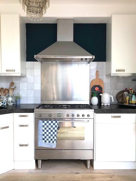 keuken-8-kl.jpg