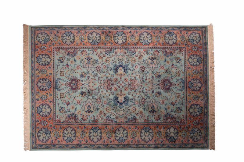144014_Carpet_bid_green1_kopie_