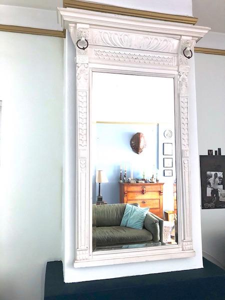 wauw factor spiegel 2