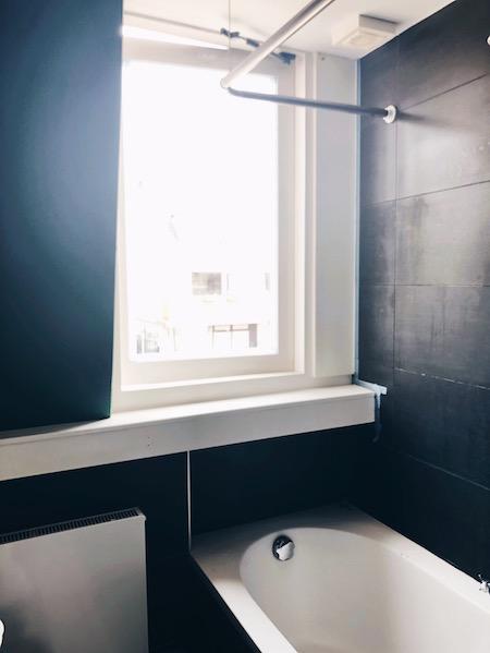 badkamer voor 2