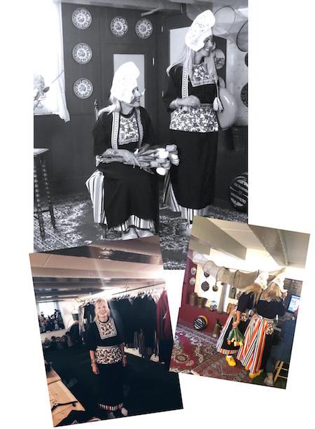 collage-foto-in-klederdracht