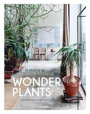 cadeau-wonderplantsCOVERLAYOUT.indd