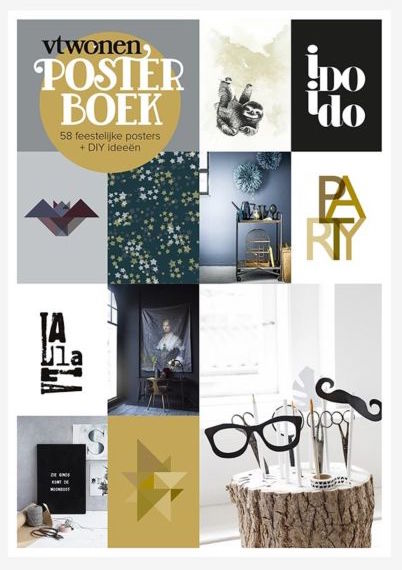 205662_online_posterboek_COVER_def