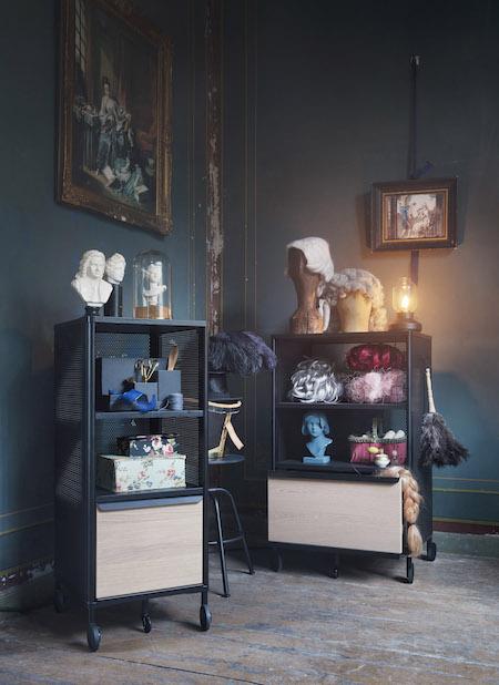 IKEA_BEKANT stylingtip