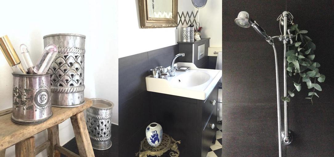 collage-terugblik-badkamer