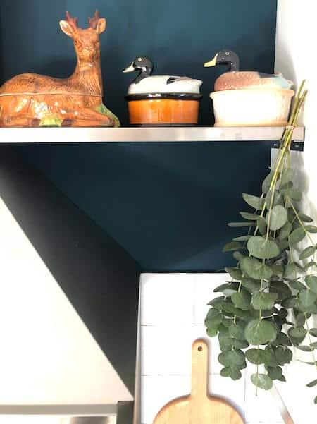 kerst-keuken.jpg