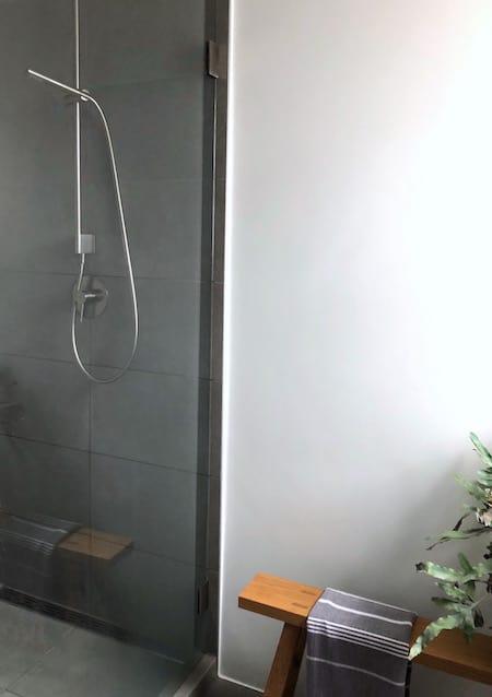 binnenkijken-douche