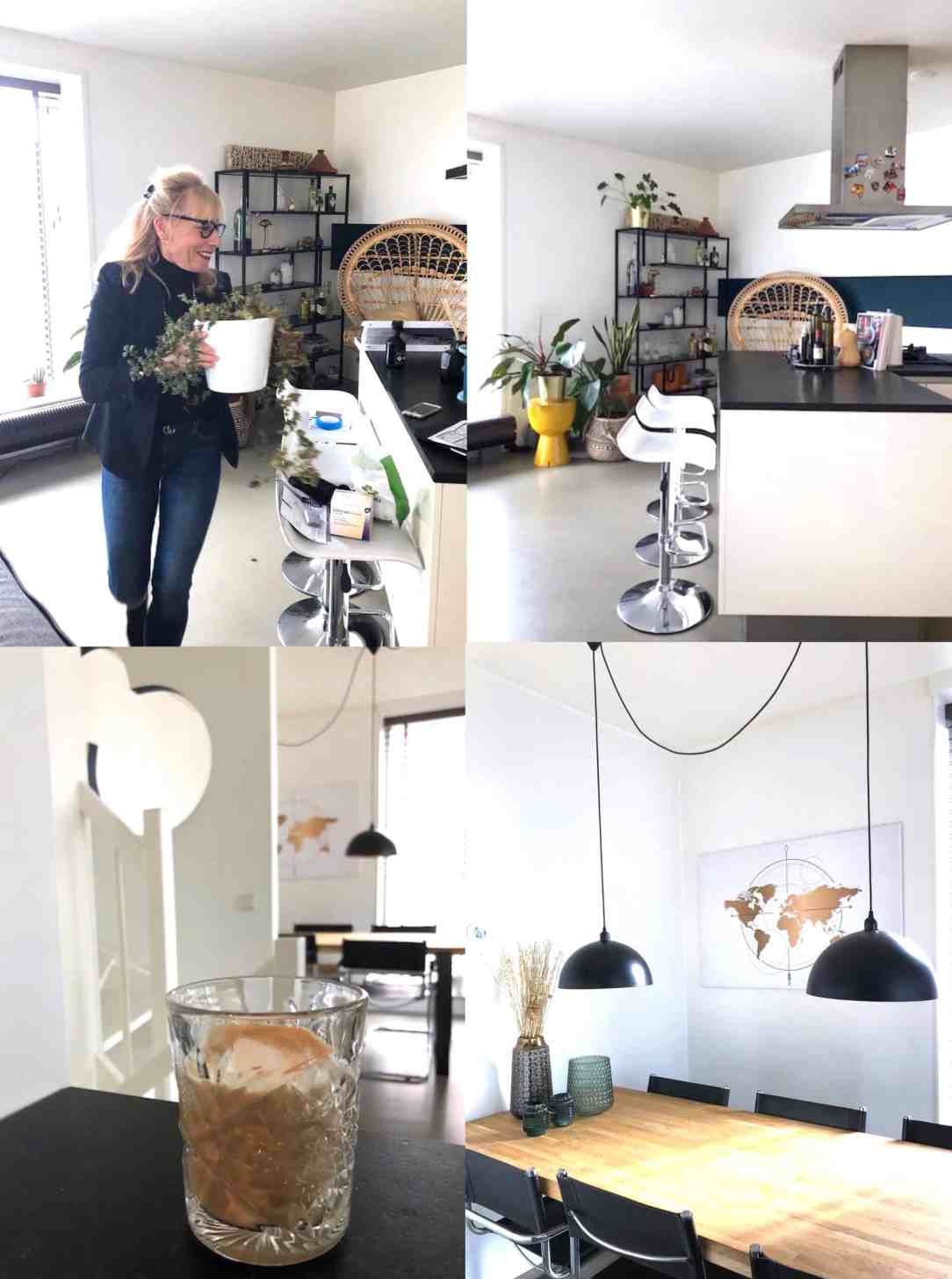 collage-behind the scenes3