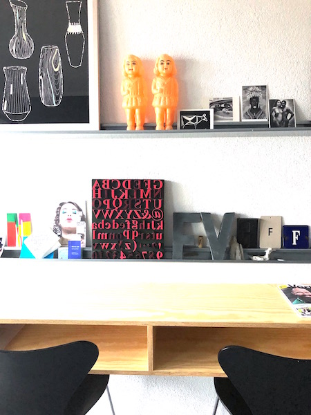 werkkamer 2