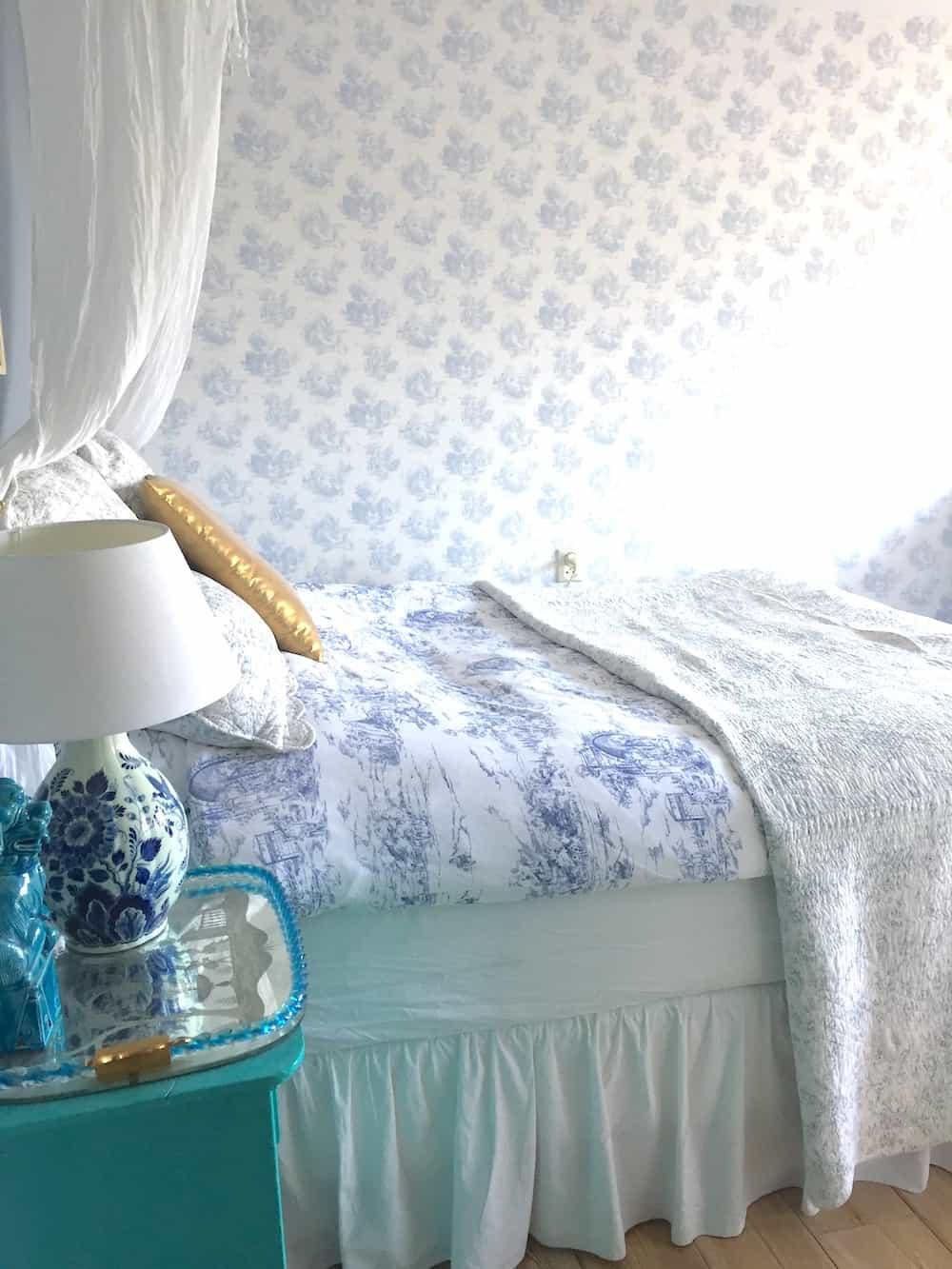slaapkamer-voor-renovatie