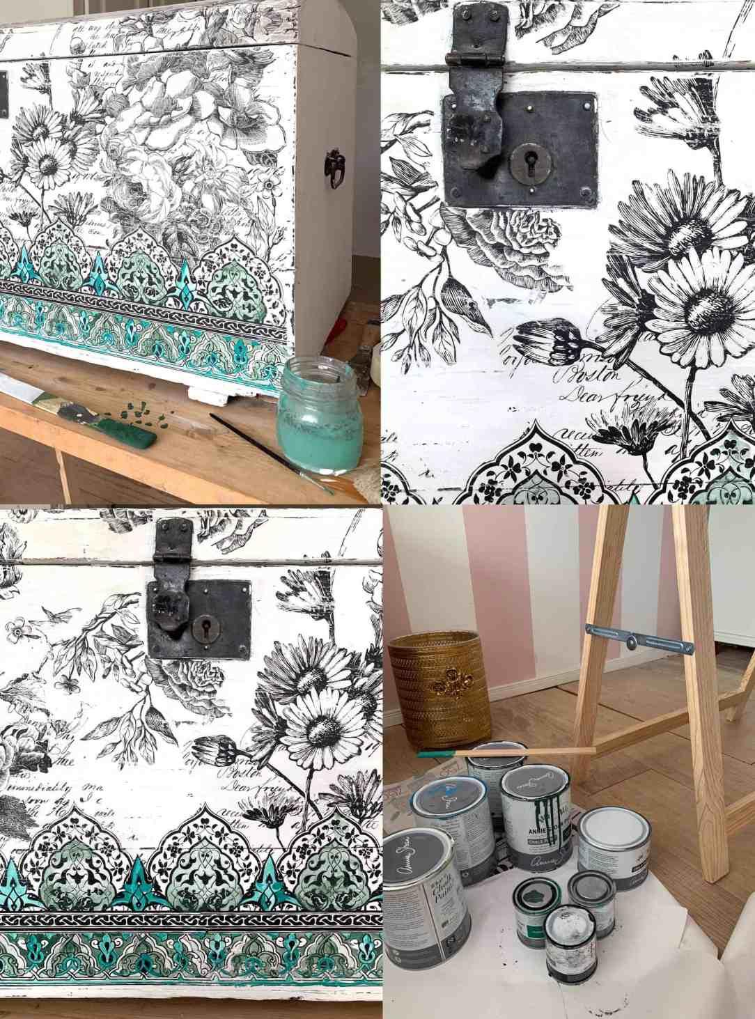 collage-decor transfer(3)