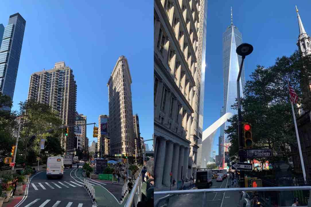 collage-Manhattan(1)