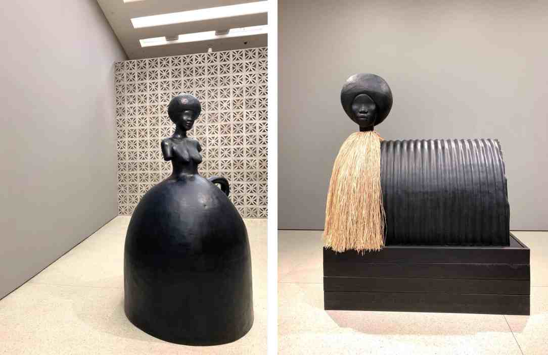 collage-New York-Guggenheim(2)