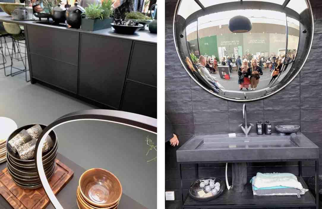collage-VT Wonen & Designbeurs 2019(2)