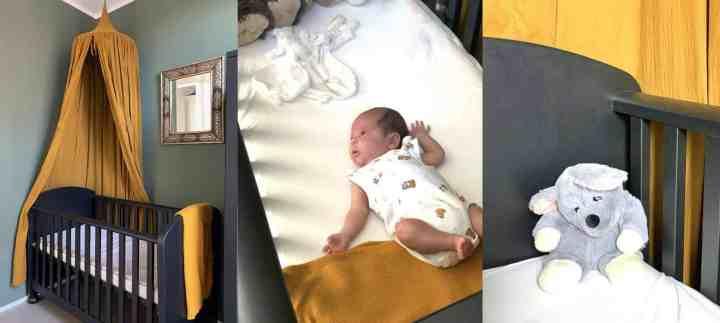 De leukste babykamers (en waarom ik daar mee bezig ben 😉)